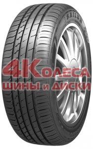 http://4kolesa.online/price_img/14715050862724.jpeg